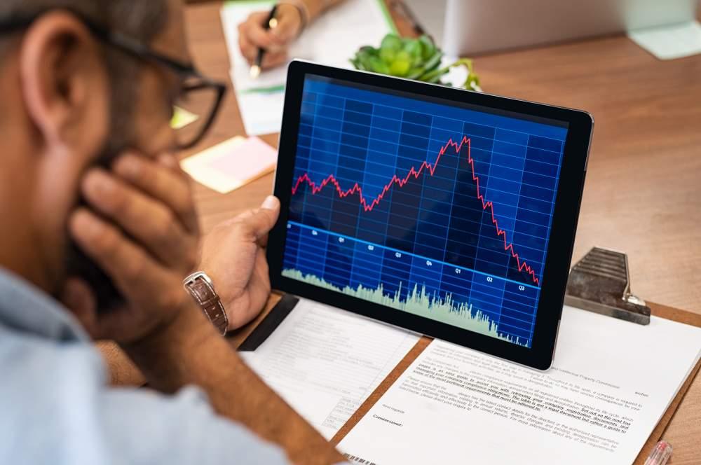 Borsa Yatırım Fonu