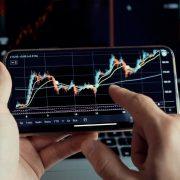 Borsaya Yeni Başlayacaklara Tavsiyeler