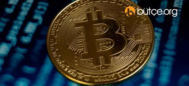 Bitcoin fiyatı rekor seviyede düştü