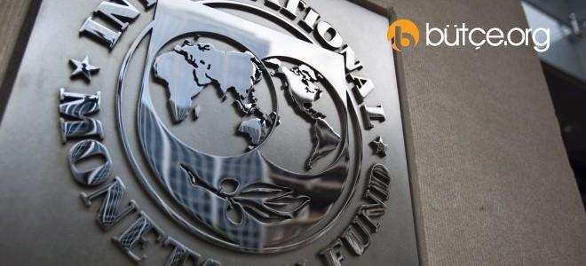 IMF'den Rusya ekonomisi için yüzde 3'lük büyüme tahmini