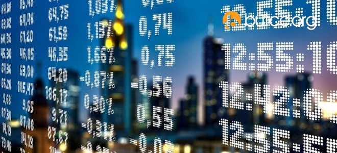 Küresel piyasalar pozitif seyrini koruyor