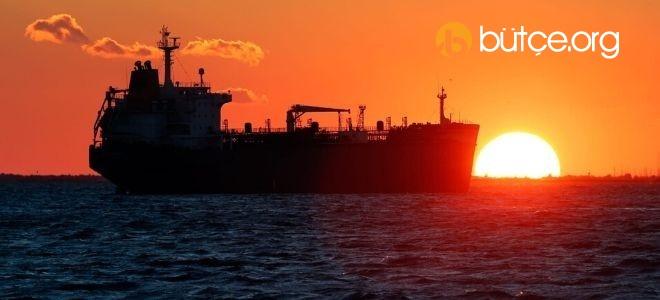 Petrol fiyatlarındaki son yükseliş tahminlerinin gerçekliği tartışılıyor